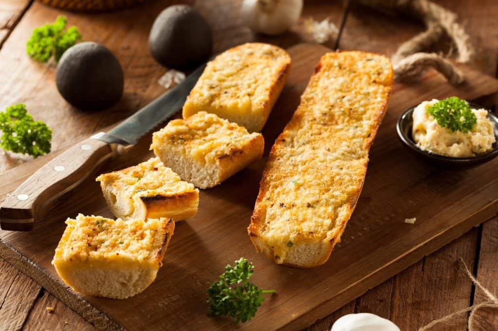 How-Much-Garlic-Bread